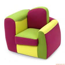 armchair design symbol baby designer armchair adrenalina for children