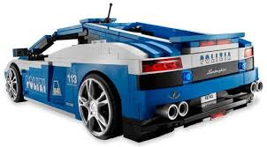 lego lamborghini aventador for sale bricklink set 8214 1 lego lamborghini gallardo lp 560 4