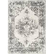 eco friendly area rugs you u0027ll love wayfair ca