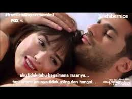 film cinta dimusim ceri cinta di musim cherry eps 53 sub indonesia youtube