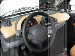 rivestimento volante in pelle interni in pelle smart sedili e tappezziere auto tmt interiors