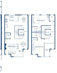 luxury townhouse floor plans floor plans for townhouses house