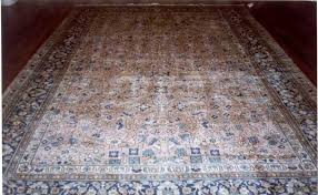 rug cleaning ahdootorientalrugs new york city