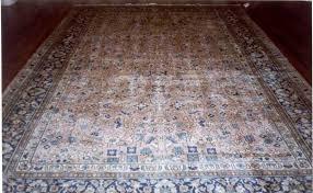 Carpet Cleaning Oriental Rugs Rug Cleaning Ahdootorientalrugs New York City