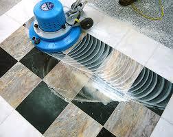 floor polisher singapore u2013 meze blog