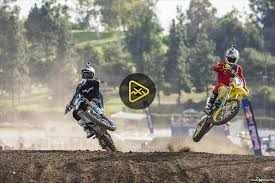james stewart motocross gear james stewart motocross news vs malcolm at red bull action