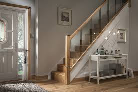 modern staircase ideas stairs cheshire mouldings
