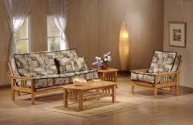 new hampshire furniture futons endicott furniture co inc