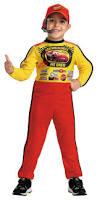 halloween costumes for cars kid boys official disney cars lightning mcqueen long pyjamas pj