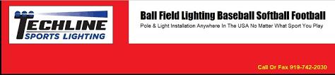 led ball field lighting 919 742 2030 ball field lighting solutions parking lot light pole