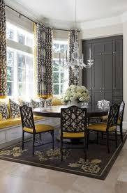 A Hollywood Regency Style Inspired Media Room Hollywood Regency - Regency style interior design