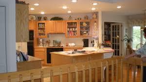 Kitchen Cabinets Rockford Il by Luxurious Traditional Kitchens Kitchen Ideas Arafen