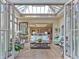 sunroom decor ideas hgtv sunrooms astounding living room sliding