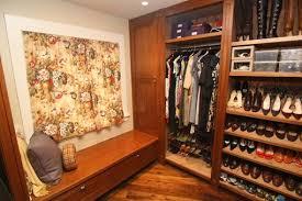 check it out custom mahogany u0026 aromatic cedar closet cedarsafe