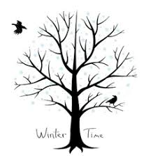 tree vector images 290 000