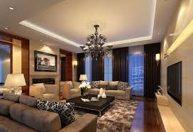 Images Decor   Designers Living Rooms Designers Living Rooms - Designers living rooms
