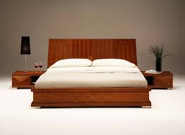 Modern Bed Frame With Storage 4 Drawer Dresser Chest Modern Bedroom Furniture Storage Bedside