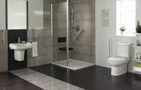 room bathroom ideas room bathroom designs photo on spectacular home design style