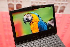 how to buy a laptop in 2017 cnet