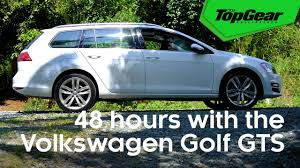 volkswagen philippines we gave in to our wanderlust in real quezon using the vw golf