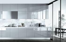 Cucine Restart Prezzi by Beautiful Cucina Varenna Prezzi Ideas Home Ideas Tyger Us