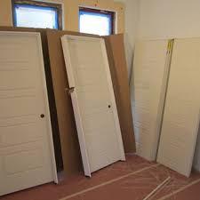 interior louvered doors home depot louvered doors home depot handballtunisie org