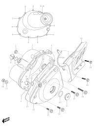 wiring diagram for viper car alarm efcaviation com