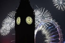 new year s celebrations live london new year s fireworks where to nye fireworks live