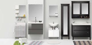 ikea bathroom design outstanding ikea bathroom cabinet storage ideas for cabinets