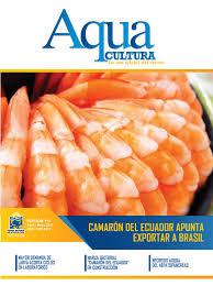 noviembre diciembre 2015 international aquafeed spanish
