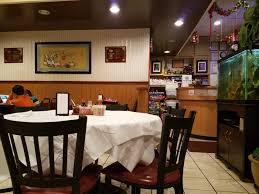 ni hao chinese restaurant houston restaurant reviews phone