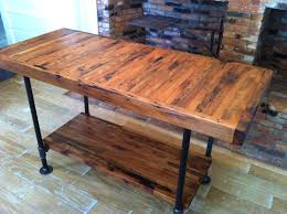 butcher block kitchen island ideas butcher block kitchen island breathingdeeply