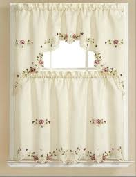 148 best linen images on pinterest window curtains curtains and