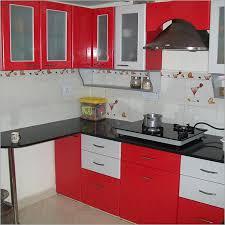 Kitchen Furniture Photos Modular Kitchen Designs India Home Furniture Design