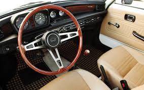 vintage honda civic 1975 honda civic cvcc and 1979 honda civic cvcc wagon motor