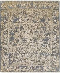 1001 Area Rugs Surya Desiree Dsr 1001 Area Rug Neutral And Towels