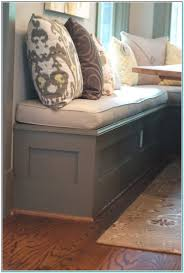 Nook Bench Breakfast Nook Bench Cushions Torahenfamilia Com How To Apply