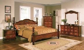 Types Of Bed Sheets Types Of Oak Furniture Interior Design