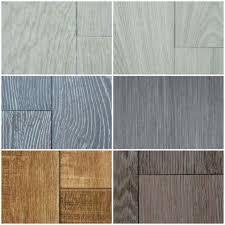 Red Brick Linoleum Flooring by Patterned Vinyl Flooring Grey And Black Patterned Vinyl Tile