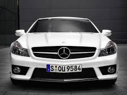 logo mercedes benz wallpaper latest mercedes benz wallpapers 2011 cars n bikes