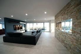 livingroom tiles living room tile ideas attractive tiles ideas for living room living