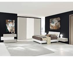 letti e comodini gallery of abbinare letto e comodini idee per il design della casa