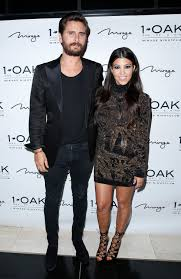 kourtney kardashian is not getting back together with scott disick