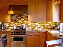 wall tiles for kitchen backsplash tiles backsplash wall tiles kitchen backsplash glass pulls for