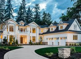 new home designs architecture front photo best design a new home house designs