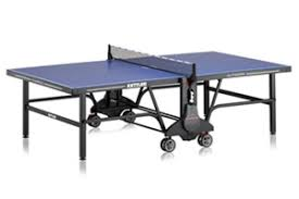 Ping Pong Table Parts by Outdoor Ping Pong Tables Aluminum Table Tennis Tables Kettler Usa