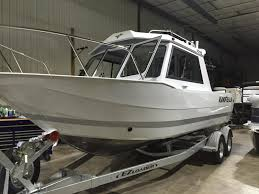 Rockford Upholstery Supplies Mn Foster Bros Marine Provides Premium Boating Equipment And