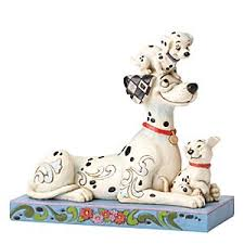 101 dalmatians 1961 film u0026 character disney uk
