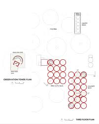 30 30 museum u0026 park capstone project u2014 queston kwolek