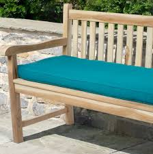 Ikea Outdoor Furniture Cushions by Ikea Seat Cushions Outdoor Home Design Ideas